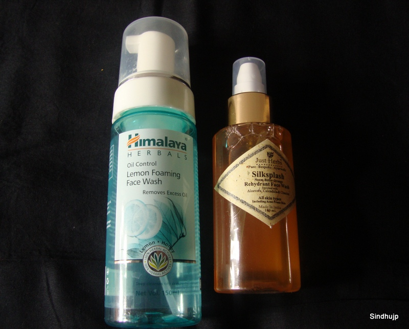 Empties and Replacements
