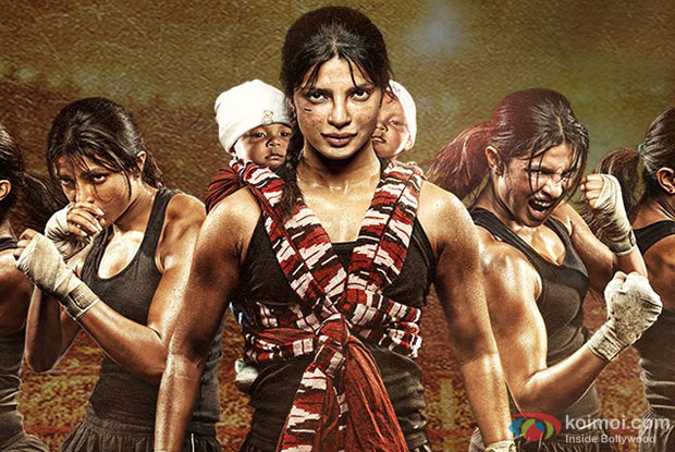 mary-kom-trailer-review-priyanka-is-terrific-in-a-film-that-will-be-a-terrific-crowd-pleaser1