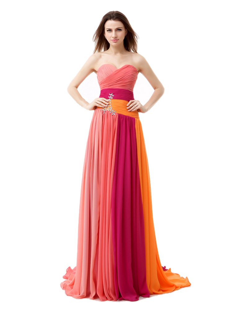 Prom Dresses by Promtimes