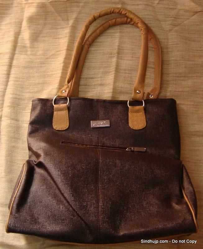 Limeroad.com Handbag