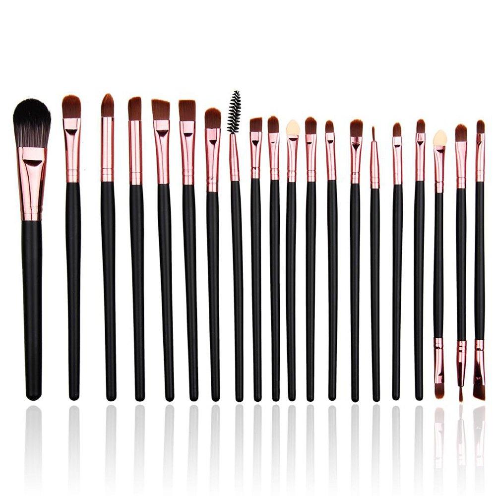 Makeup Brushes from sammydress.com