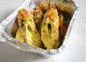 chicken kebab order online