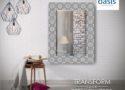 Oasis Tiles India