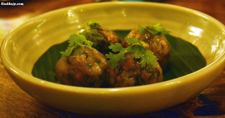 crystal-dumpling-veg