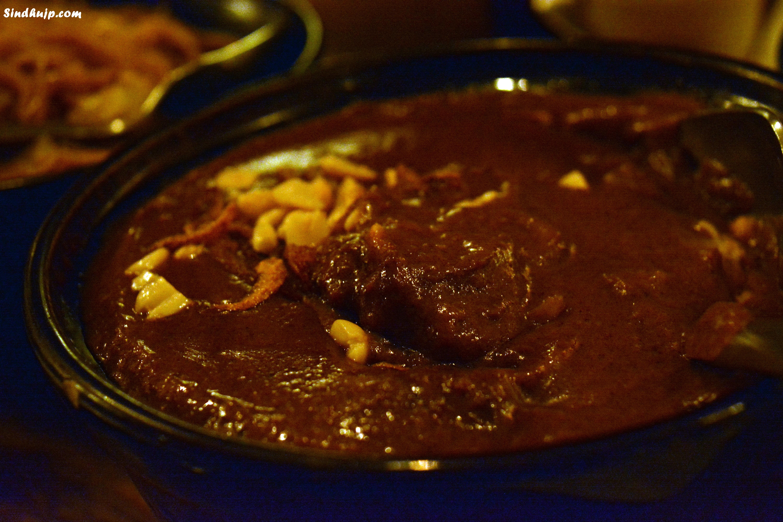 masaman-curry-lamb
