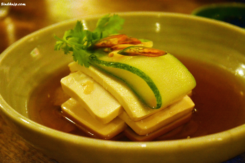 silky-wilky-tofu-salad