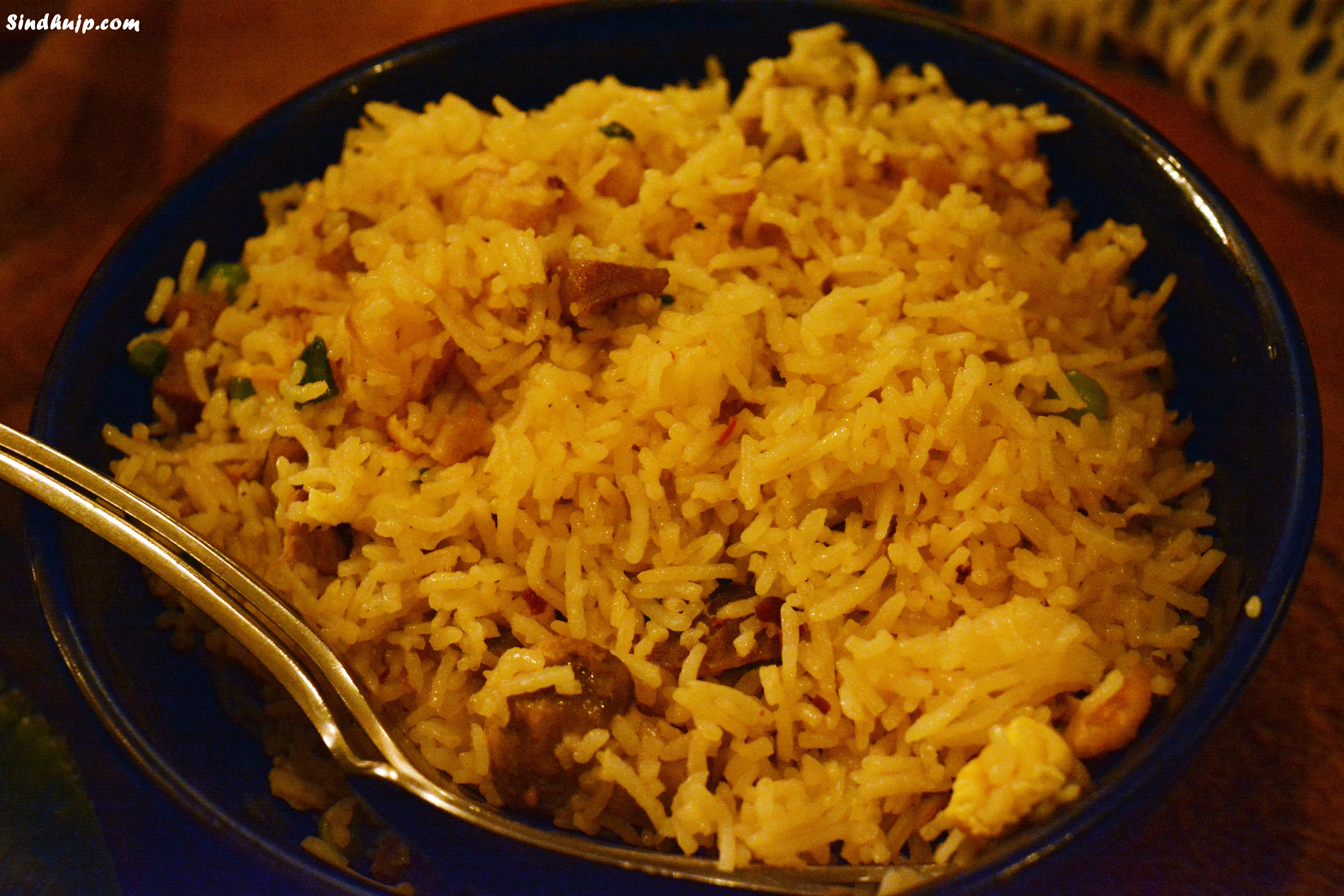yangchow-champions-fried-rice