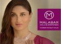 malabargoldanddiamonds