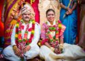 kiran-sindu-wedding-306.jpg.jpg