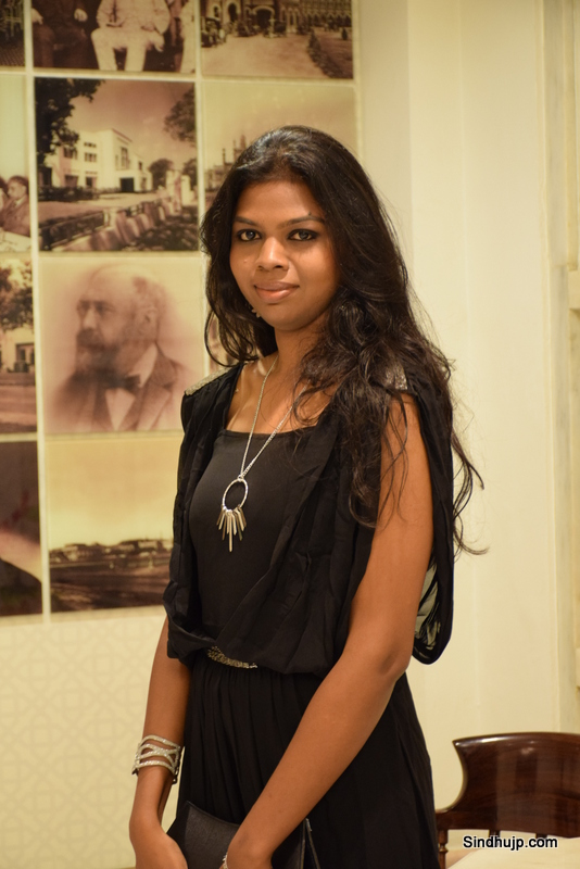 Chennai Blogger