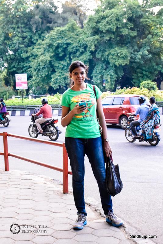 chennai fashion blog