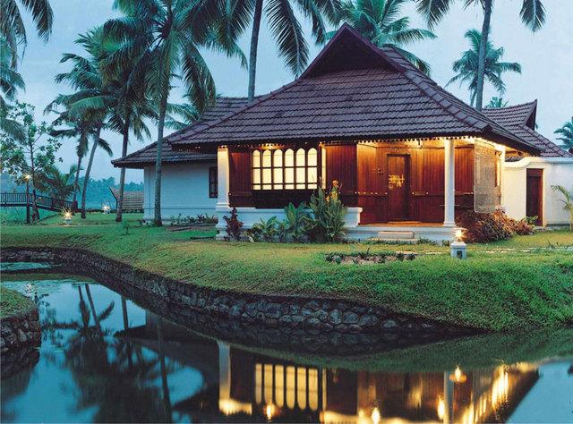 Cottage_w