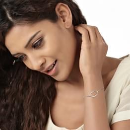 affordable diamond bracelets
