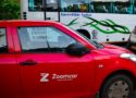 zoomcar kochi