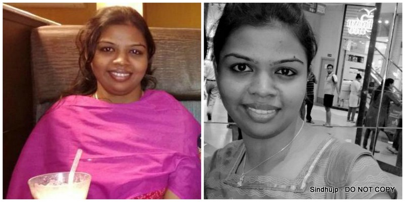 Weight loss Archives - Sindhujp